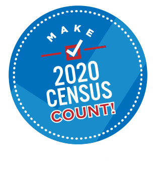 The 2020 U.S. Census Set to Begin This Month
