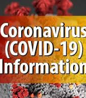 Village of Fisher Information on COVID-19 Pandemic