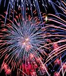 Village Cancels Annual Fireworks Show