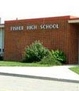 Fisher Jr./Sr. High School