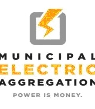 Village Renews Contract for Electric Aggregation